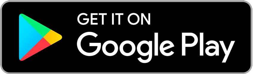 google store logo wallpicture app